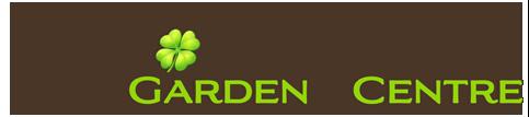 Bow Valley Garden Centre-our Canmore Garden Centre oasis in the heart of Alberta Rocky Mountains